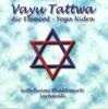 Thumbnail Yoga Nidra - Air