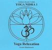 Thumbnail Yoga Nidra 1.2