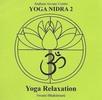 Thumbnail Yoga Nidra 2.1