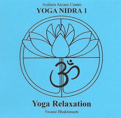 Pay for Yoga Nidra 1.2