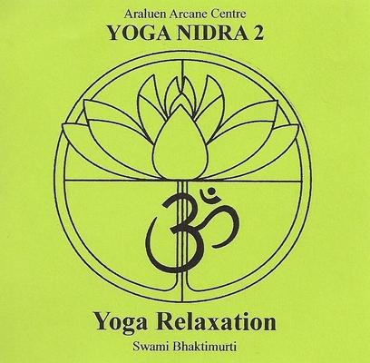 Pay for Yoga Nidra 2.1