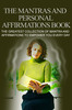 Thumbnail Mantras and Personal Affirmations Book