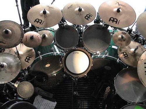 181789466_drumss.jpg