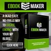 Thumbnail WP Ebook maker plugin