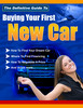 Thumbnail Buying Your First Car - Makes You Buy Beter And Cheaper Car