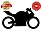 Thumbnail RD80LC, 1982 YAMAHA SERVICE REPAIR MANUAL