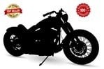Thumbnail FLH,FLT TWIN CAM, 88 & 103 HARLEY DAVIDSON SERVICE MANUAL