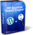 Thumbnail Wordpress Backlink Search Engine