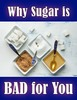 Thumbnail Why Sugar is BAD for You - The Truth About Sugar