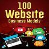 Thumbnail 100 Web Business Models - PLR eBook