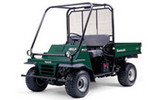 Thumbnail Kawasaki Mule 2510 Diesel Sercvice Manual