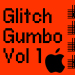 Thumbnail Glitch Gumbo Vol 1 Apple Loops for Mac