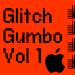 Thumbnail Loop Sammlung für den Mac