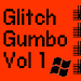 Thumbnail Glitch Gumbo Vol 1 Acid Loops for PC