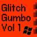 Thumbnail Acid Loops für PC - Sound Sammlung