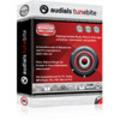 Thumbnail Audials Tunebite 8 Platinum