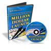 Thumbnail Jeff Dedricks Million Dollar Launch with MRR
