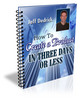 Thumbnail Jeff Dedrick Create A Product In Three Days Or Less MRR