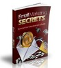 Thumbnail Email Marketing Secrets Videos with MRR