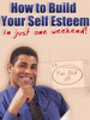 Thumbnail Improve Your Self-Esteem in Just One Weekend! with MRR