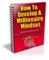 Thumbnail Develop A Millionaire Mindset with MRR