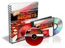 Thumbnail New Web Traffic Secrets Video Course with MRR