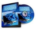 Thumbnail Link Wheel Success Audio Video Course with MRR