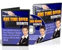 Thumbnail High Converting One Time Offer Secrets Tactics with MRR