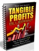 Thumbnail Tangible Profits Blueprint with MRR