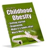 Thumbnail  Guide to Childhood Obesity with MRR