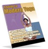 Thumbnail A Guide to Modern Yoga with MRR