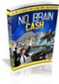Thumbnail No Brain Cash with MRR