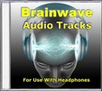 Thumbnail Theta Wave Meditation Background For Headphones