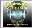 Thumbnail Simple Alpha Wave Meditation Background For Headphones