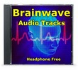 Thumbnail Simple Alpha Wave Meditation Background Headphone Free
