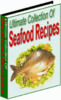 Thumbnail Ultimate Collection Of 1600 Seafood Recipes