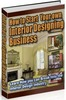 Thumbnail Start Your own Interior Designing Business