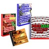 Thumbnail Texas Holdem Super Strategy Guide with MRR