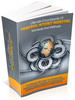 Thumbnail Ultimate Encyclopedia Of Powerful Internet Marketing Mindset