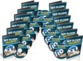 Thumbnail WP Plugin Secrets Videos with Resale Rights