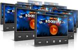 Thumbnail The PLR Rockstar with MRR