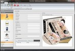 Thumbnail My Biz Manager Pro Software