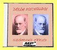 Thumbnail Understand Dream Psychology Audiobook and Ebook with MRR