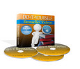 Thumbnail Do-It-Yourself Best Seller with Master Resale Rights