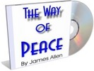 Thumbnail The Way of Peace Audio Book RR MRR
