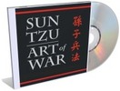 Thumbnail Art of War Sun Tzu Audiobook RR MRR
