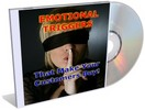Thumbnail Emotional Buying Triggers Audio Report Resale Rights