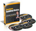 Thumbnail Business Building Basics Audio Resale Rights