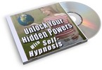 Thumbnail Unlock Your World With Hypnosis! Resale Rights
