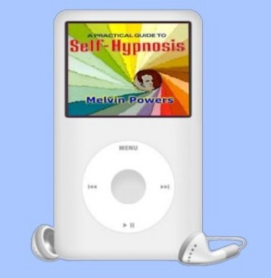 Pay for Guide to Practical Self Hypnosis by Melvin Powers
